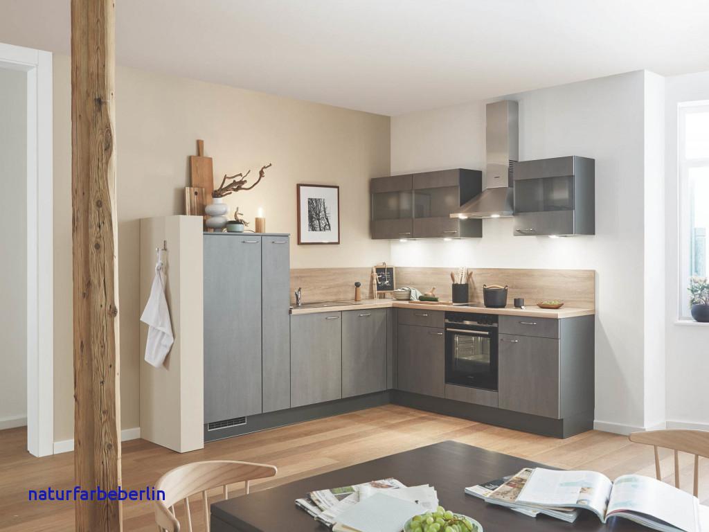 Durchreiche Küche Wohnzimmer Von 28 Elegant Küche Mit Side