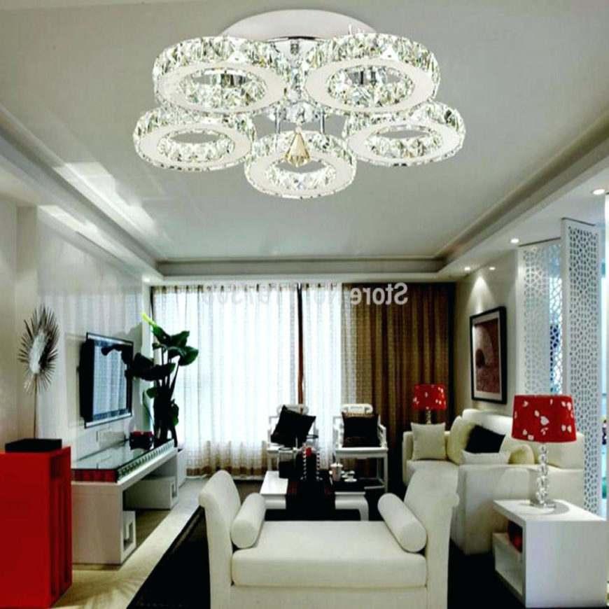 Ebay Wohnzimmer Groß Grosse Wohnzimmer Lampe Elegant