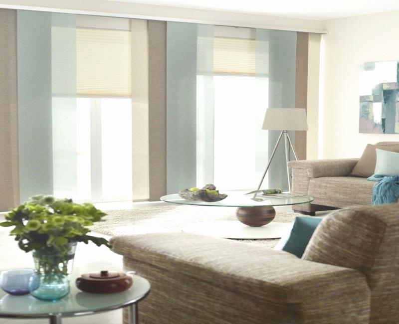 Edle Gardinen Wohnzimmer Elegant Gardinen Modern