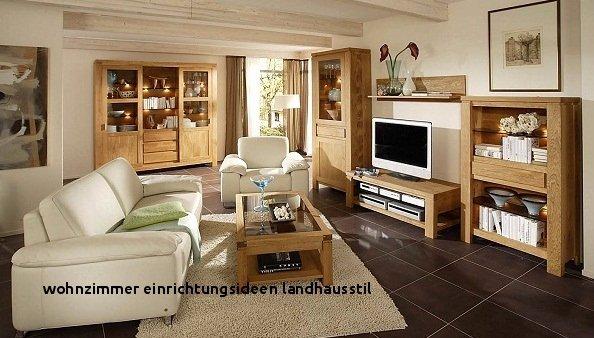 Einrichtungsideen landhausstil wohnzimmer