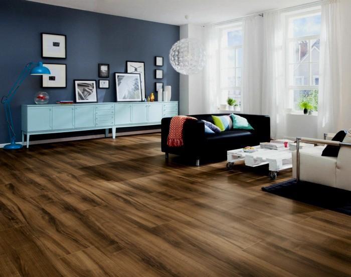 Enorm Wohnzimmerboden Kreativ Moderne Wohnzimmer Boden