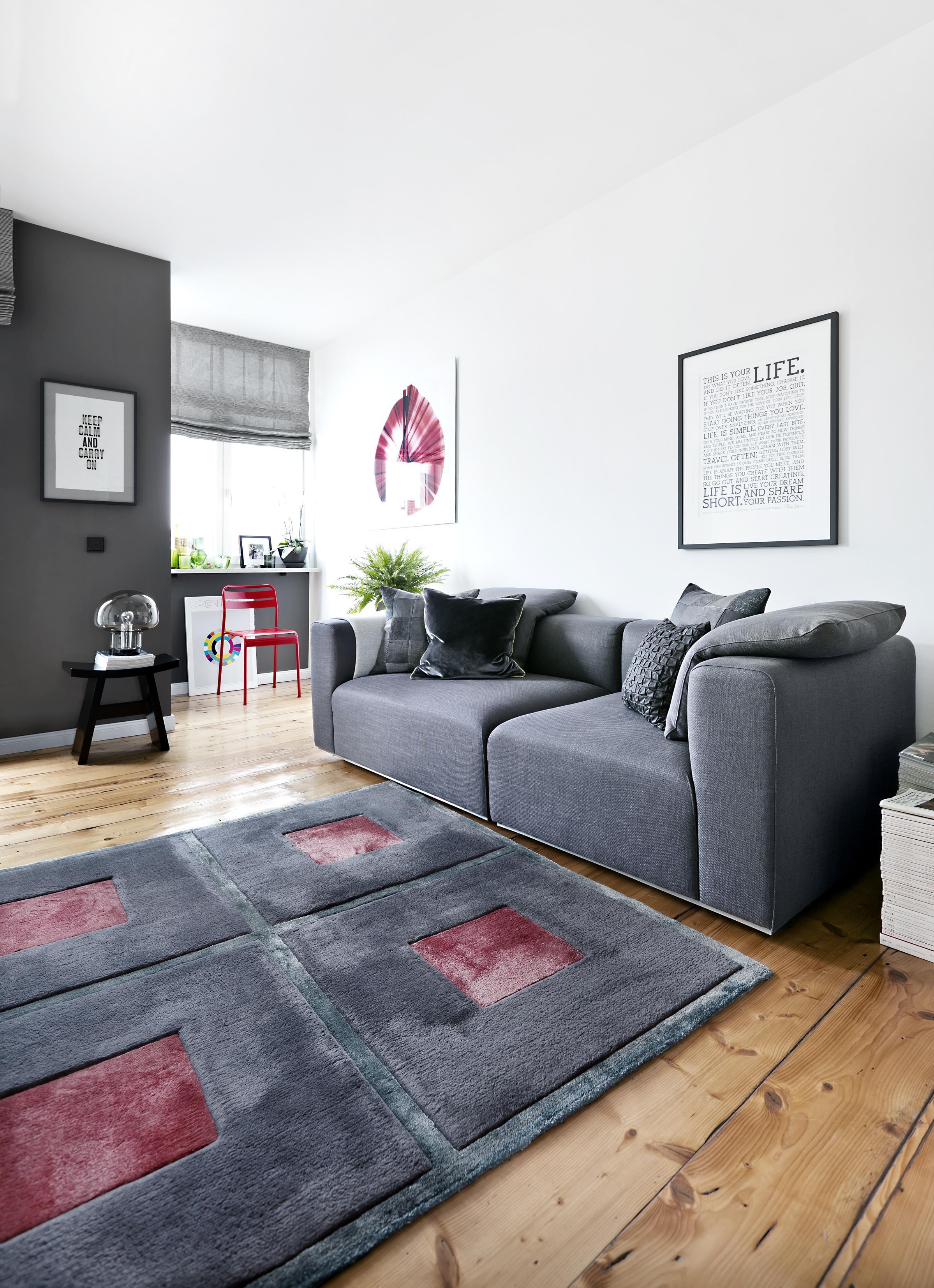 Wohnzimmer Ideen Graue Couch Wohnzimmer Deko Grau Elegant Graue Couch Dekorieren Temobardz Home Blog Tolles Wohnzimmer Ideen