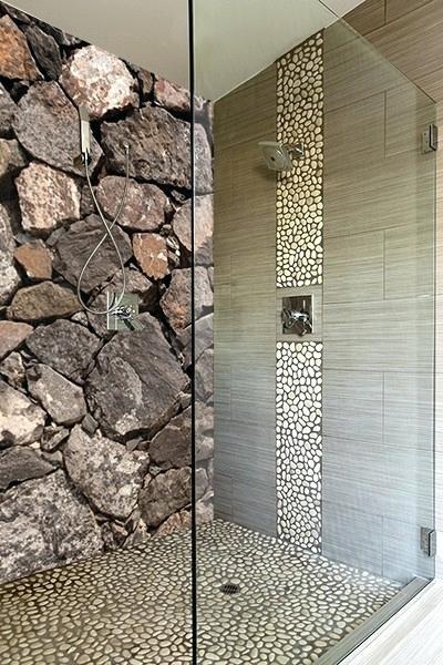 Feinste Stein Etagen Fa 1 4 R Die Wohnraume Tipps Gardinen