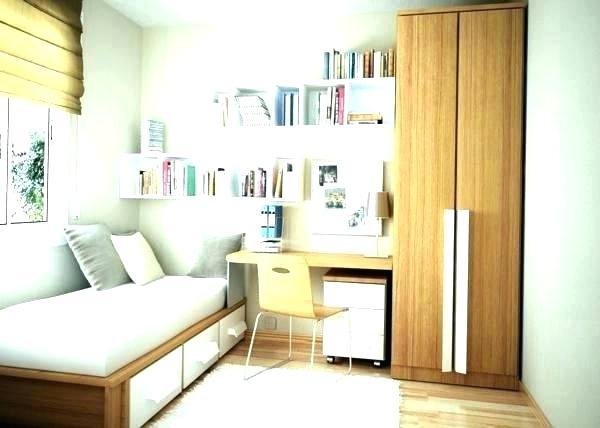 fener Bucherregal Raumteiler Trennwand Regal Wohnzimmer