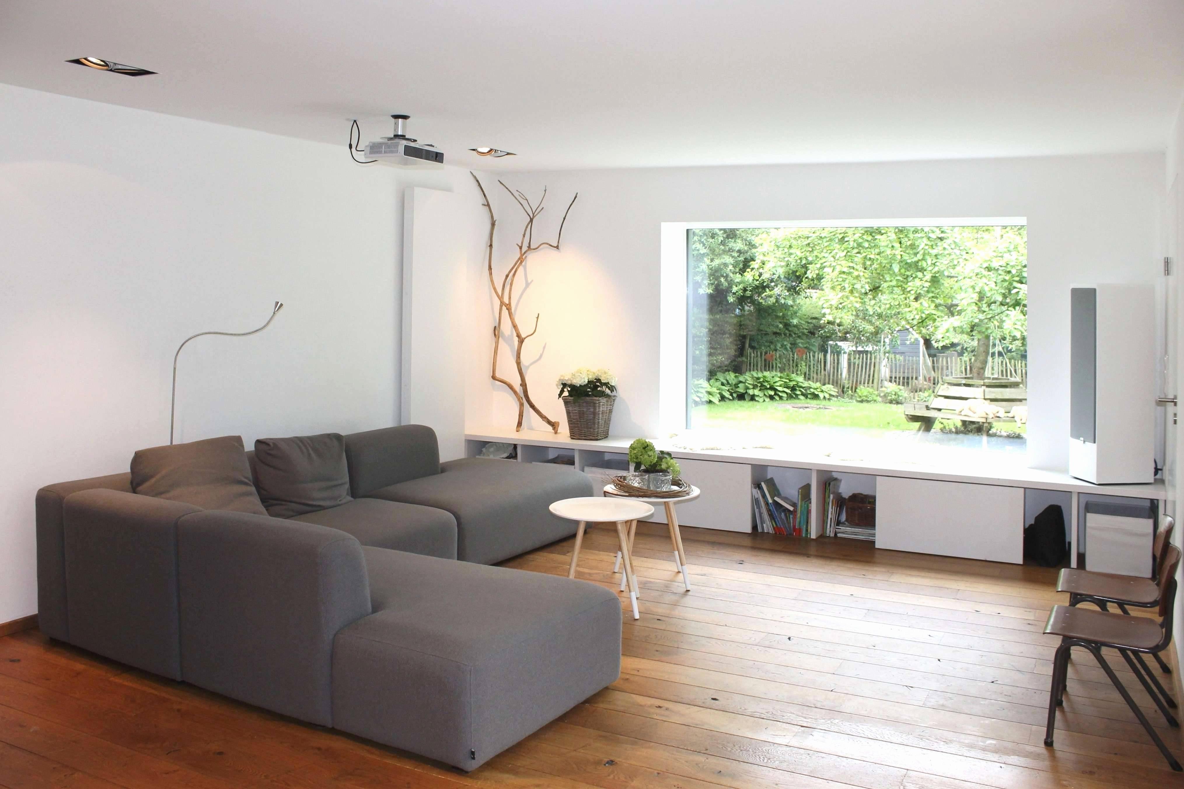 Fotos Von Tapeten Wohnzimmer Ideen 2016