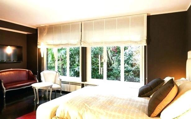 Full Size Mobelhaus Cebu Philippines Haus Mobel Berlin