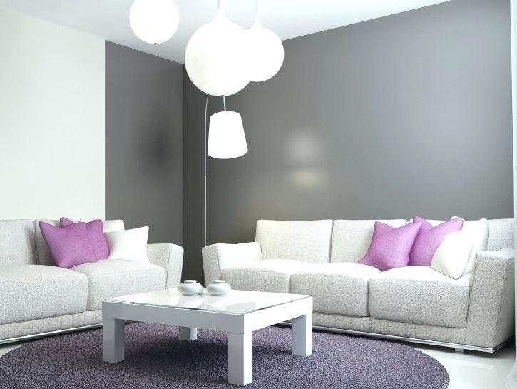 Gardinen Ideen Zum Wandgestaltung Wohnzimmer Elegant Ohne