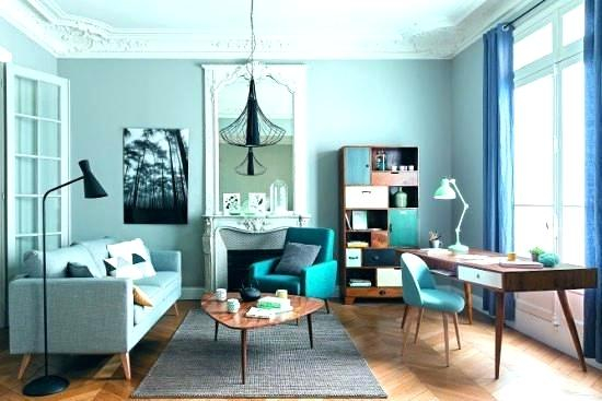 Gardinen Trends Fr Furs Wohnzimmer Tapeten 2019 Bilder
