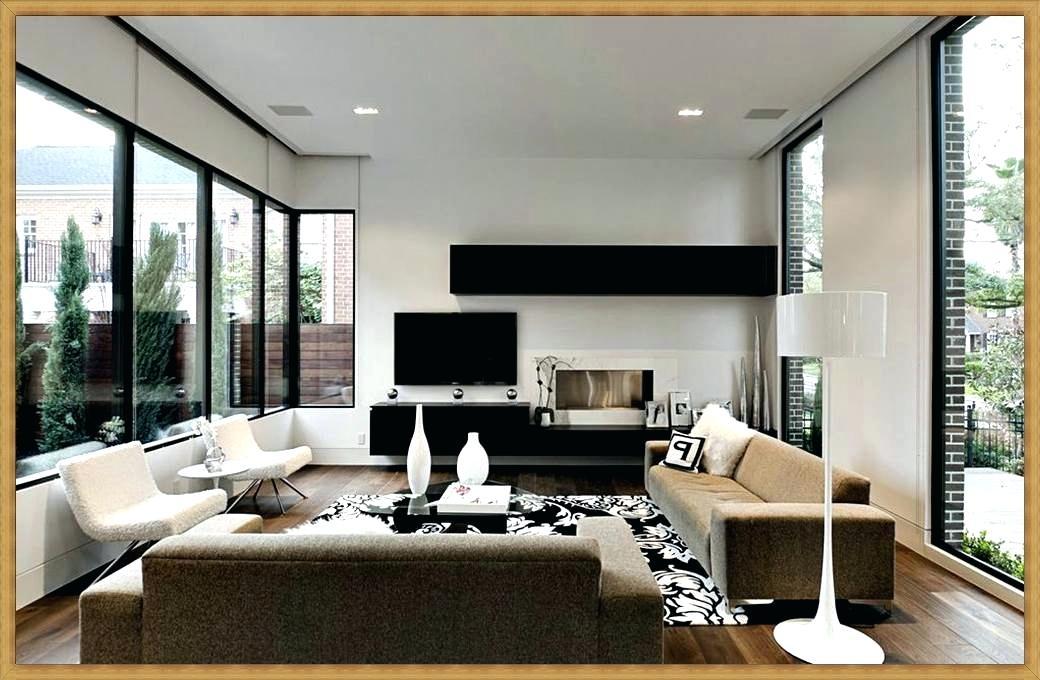 Gardinen Wohnzimmer Modern Wei Aiiscorg Gardinen Modern
