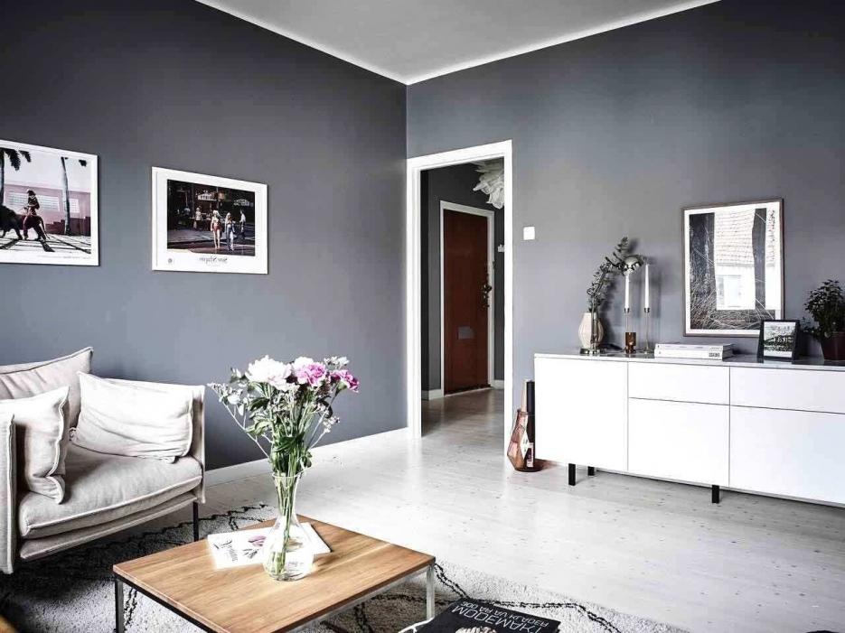 Genial Schöne Dekoration Muster Streichen Wohnzimmer ideen