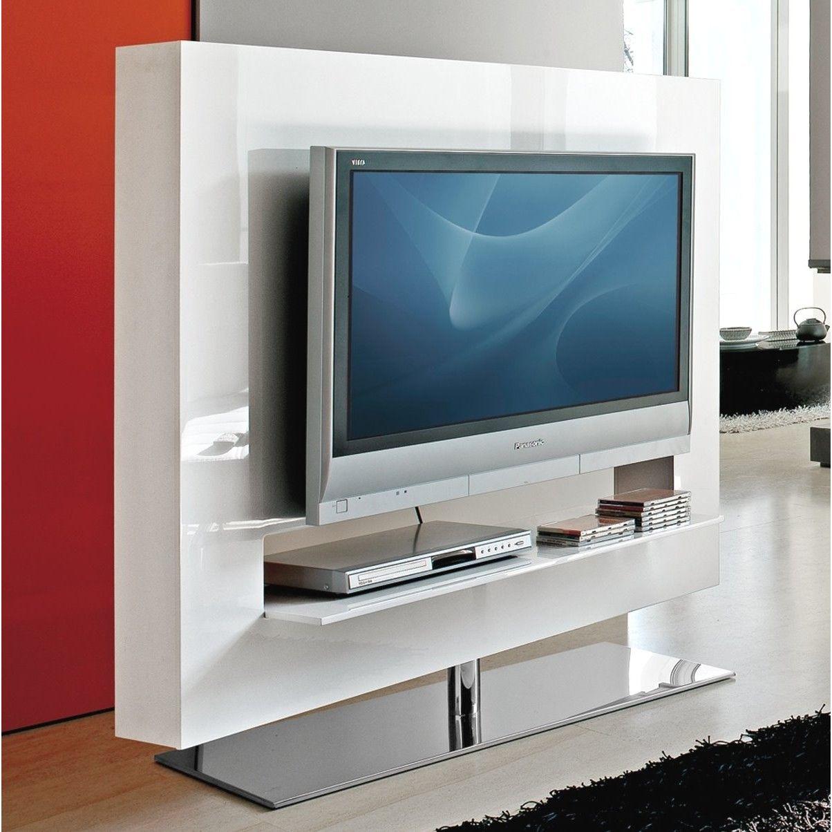Genial tv möbel freistehend Wohnen