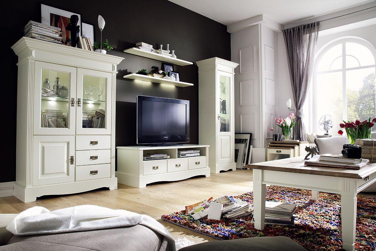 Gomab Möbel zum Leben Kiefern Möbel Fachhändler in