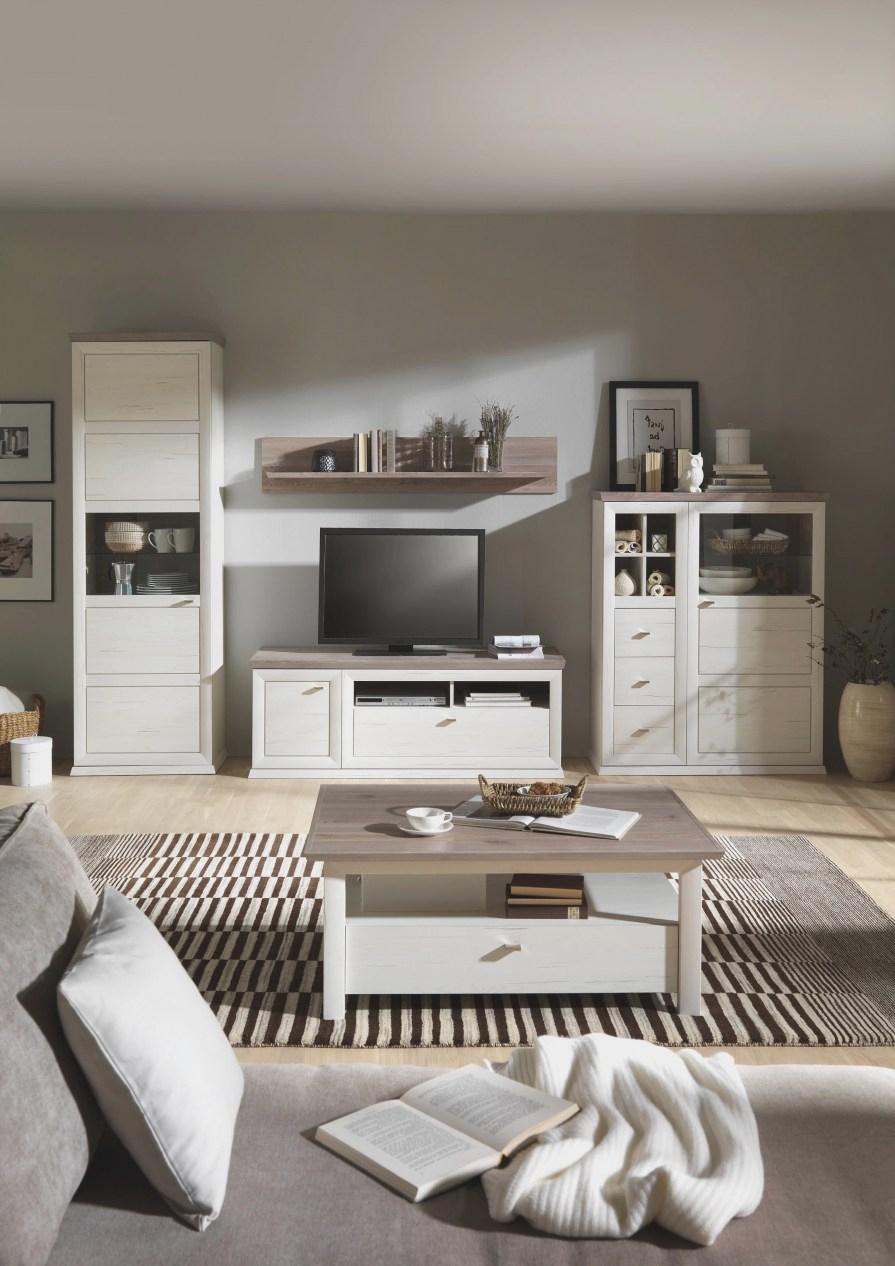 Grau Rosa Wohnzimmer Genial 20 Luxus Glanzend Wohnzimmer