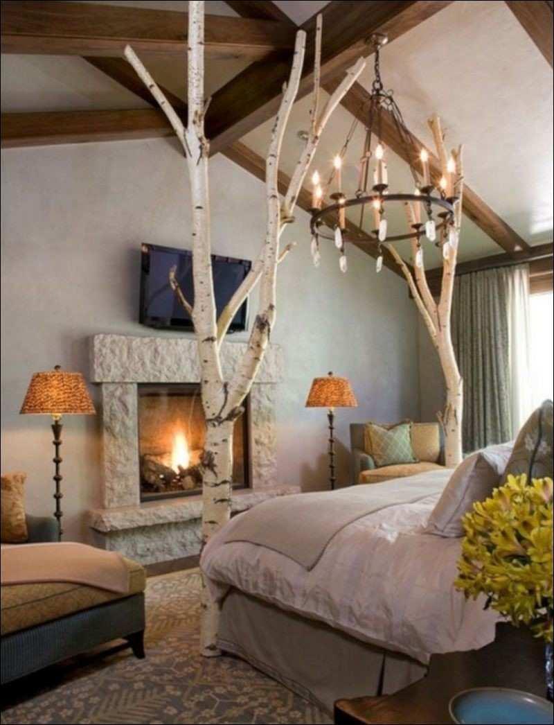 Große Vasen Für Wohnzimmer Vorstellung Schlafzimmer Ideen