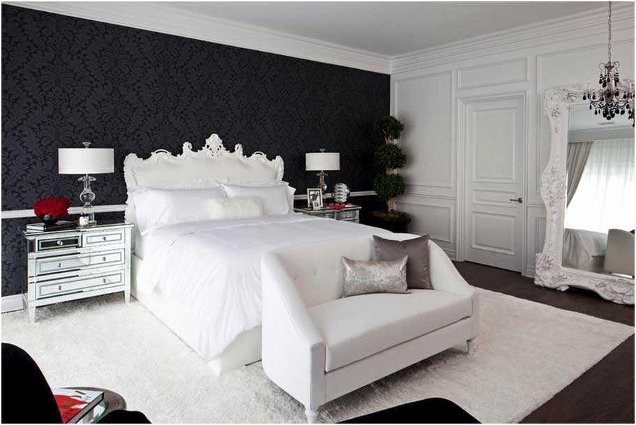 Große Wandbilder Wohnzimmer Models Finden Schöne Vorhänge