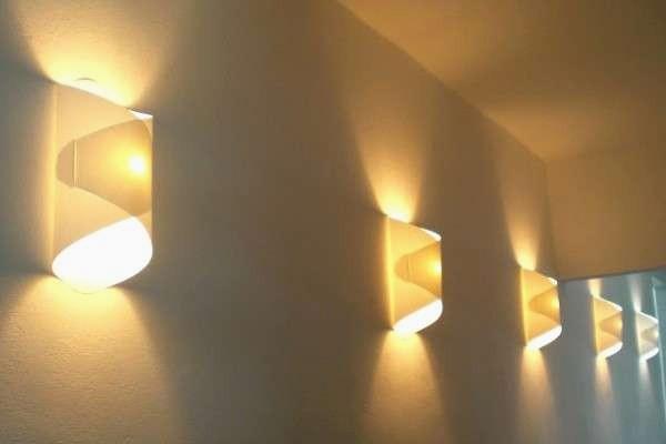 Große Wohnzimmer Lampe Schön 20 Frisch Kleine U Küche