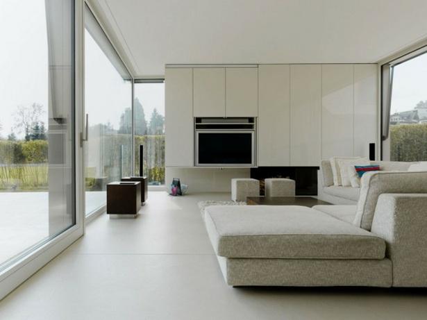 Großes wohnzimmer gestalten