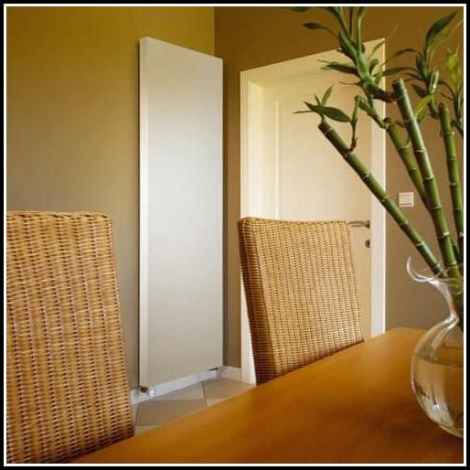 Heizkörper Für Wohnzimmer Berechnen wohnzimmer House