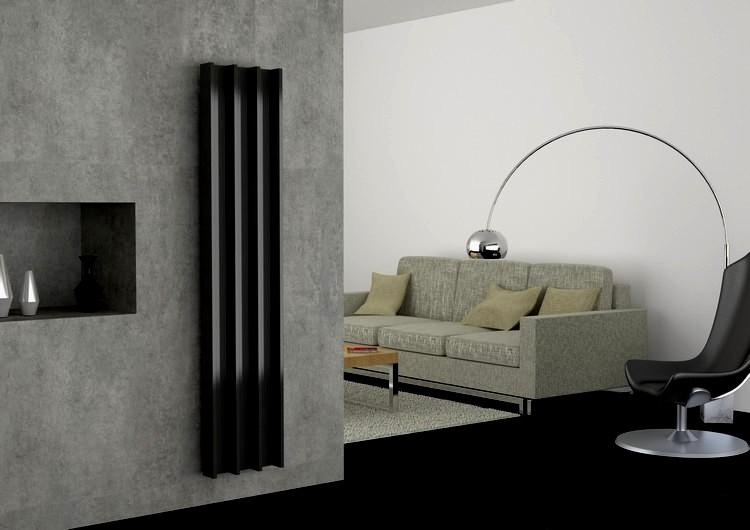 Heizkörper Für Wohnzimmer