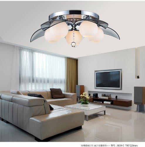 Hengda 36w Led Deckenlampe Deckenleuchte Wandlampe