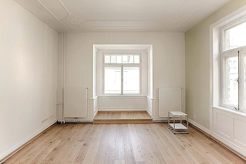 Hohe Qualitat Moderne Stehlampen Fa 1 4 R Wohnzimmer Led