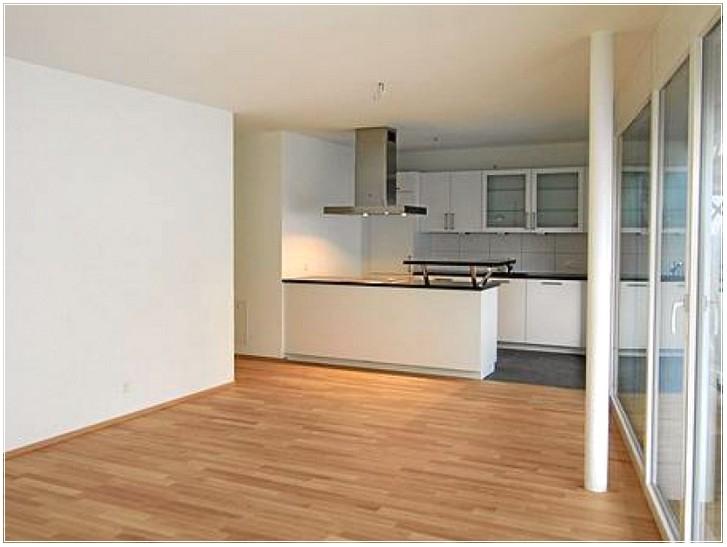 Ideen Für Wohnzimmer Mit Küche