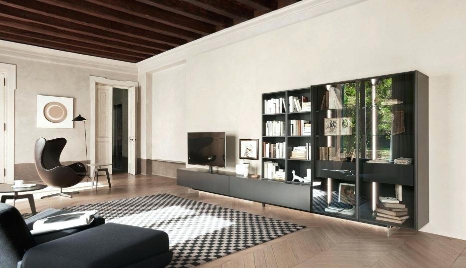 Ideen Wandgestaltung Modern Wohnzimmer Wandgestaltung