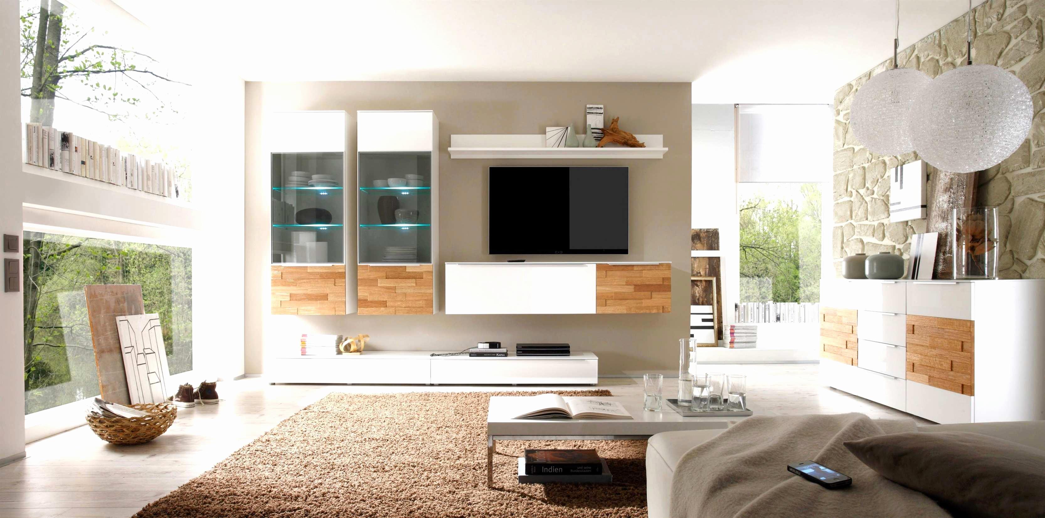 Ideen Zum Streichen Wohnzimmer