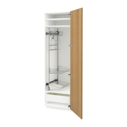 Ikea Hochschrank Wohnzimmer – Nazarm