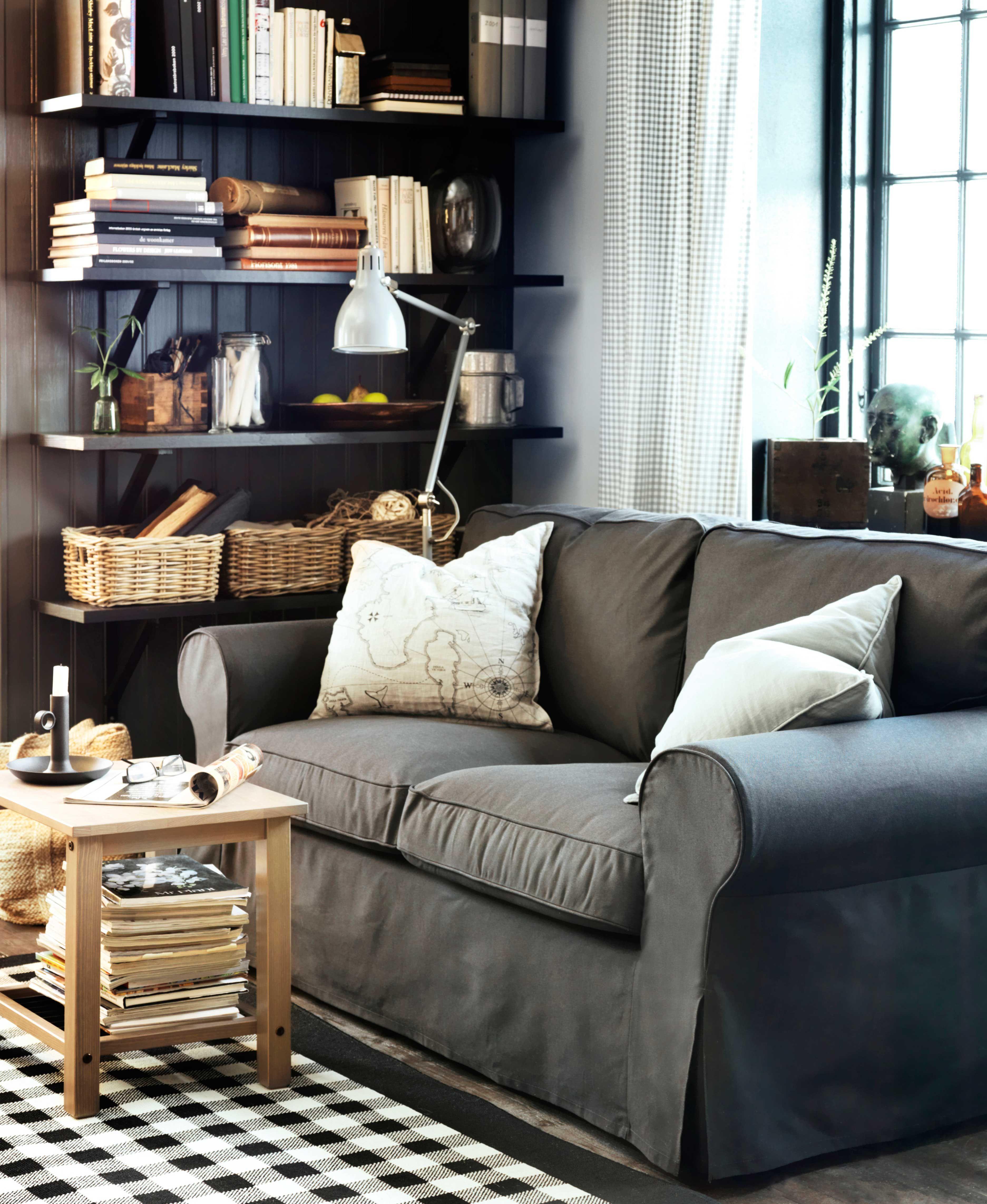 Ikea H Ngeschrank Gebraucht Archives Wohnzimmermobel Ideen
