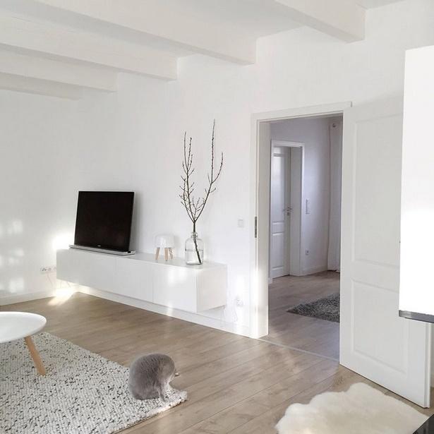 Ikea wohnzimmer deko