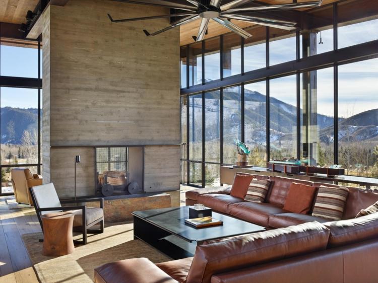 Industrial Style Möbel & Accessoires in einem modernen