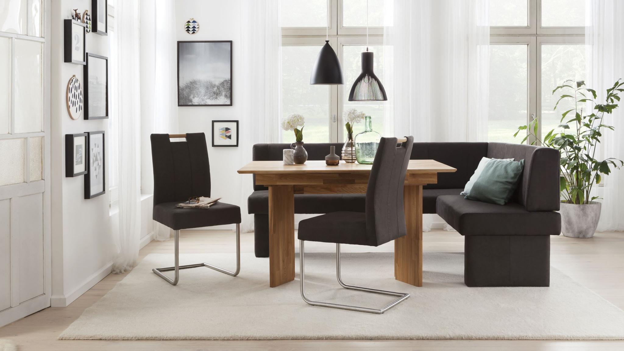 Joop Möbel Wohnzimmer Beautiful 35 Minimaliste Segmuller