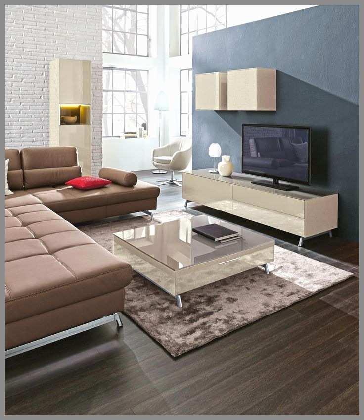 Joop Möbel Wohnzimmer Erstaunlich Hochwertiges Tv Board