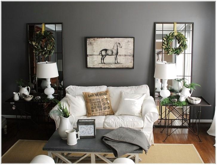 Joop Möbel Wohnzimmer