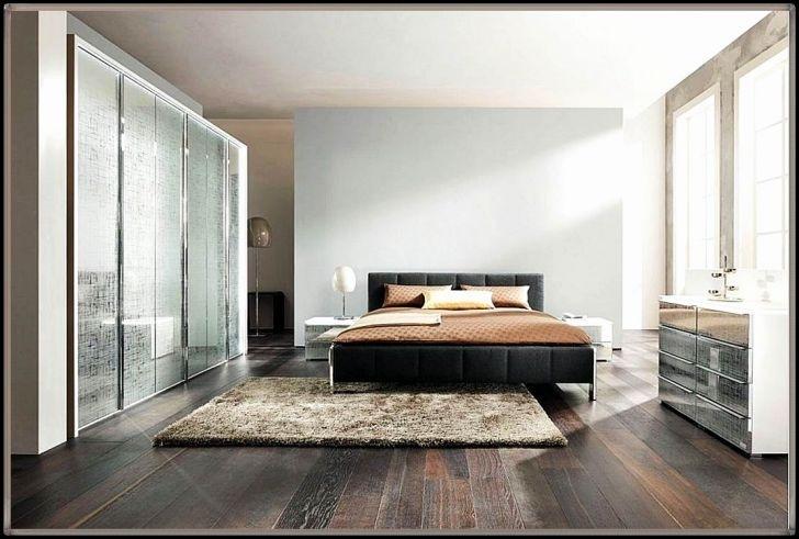 Joop Teppich Wohnzimmer Elegant Joop Wohnzimmer Elegant