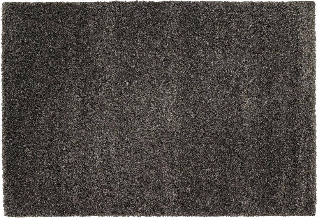 joop teppich wohnzimmer – femebf