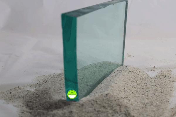 Kauf Glas