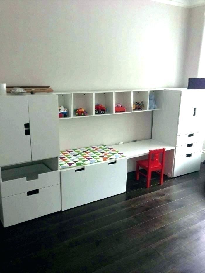 Kinderzimmer Aufbewahrung Regal Inspiring Collection Ikea