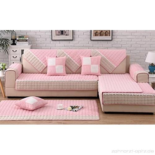 Kissen Wohnzimmer Finest Kissen Wohnzimmer Schn Couch