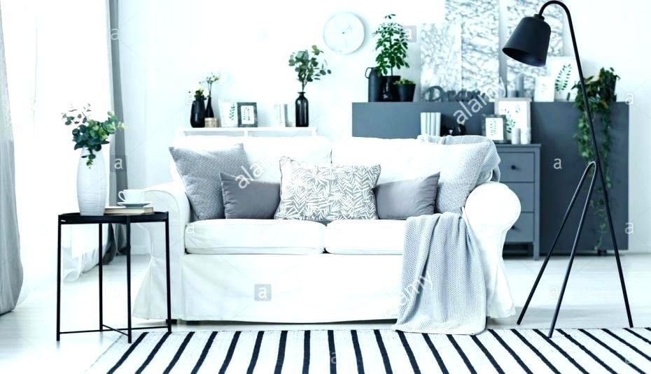 Kissen Wohnzimmer Goplus Klapp Faul Sofa Leinen Moderne