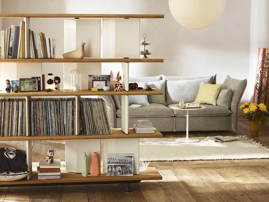 Kleine Wohnung Einrichten 8 Ideen