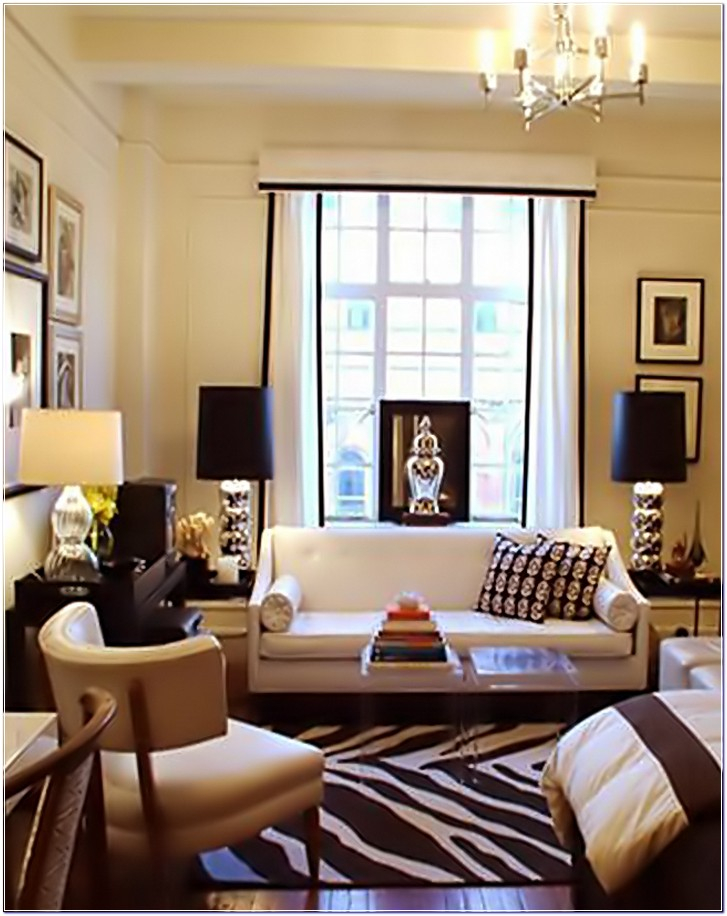 Kleines Wohnzimmer Einrichten Ideen kleines wohnzimmer