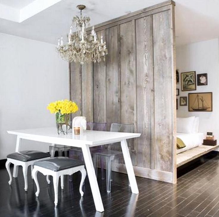 Kleines Wohnzimmer Optimal Einrichten Elegant 20 Beste Von
