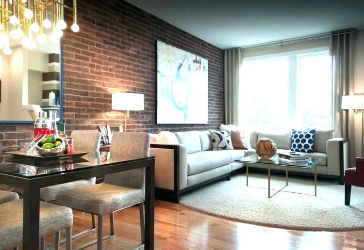 Kleines Wohnzimmer Optimal Einrichten Fesselnd Dekoration