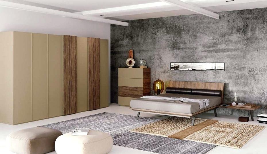 Kombiniert Ideen Wohnzimmer Gleichzeitig Raumteiler Mit
