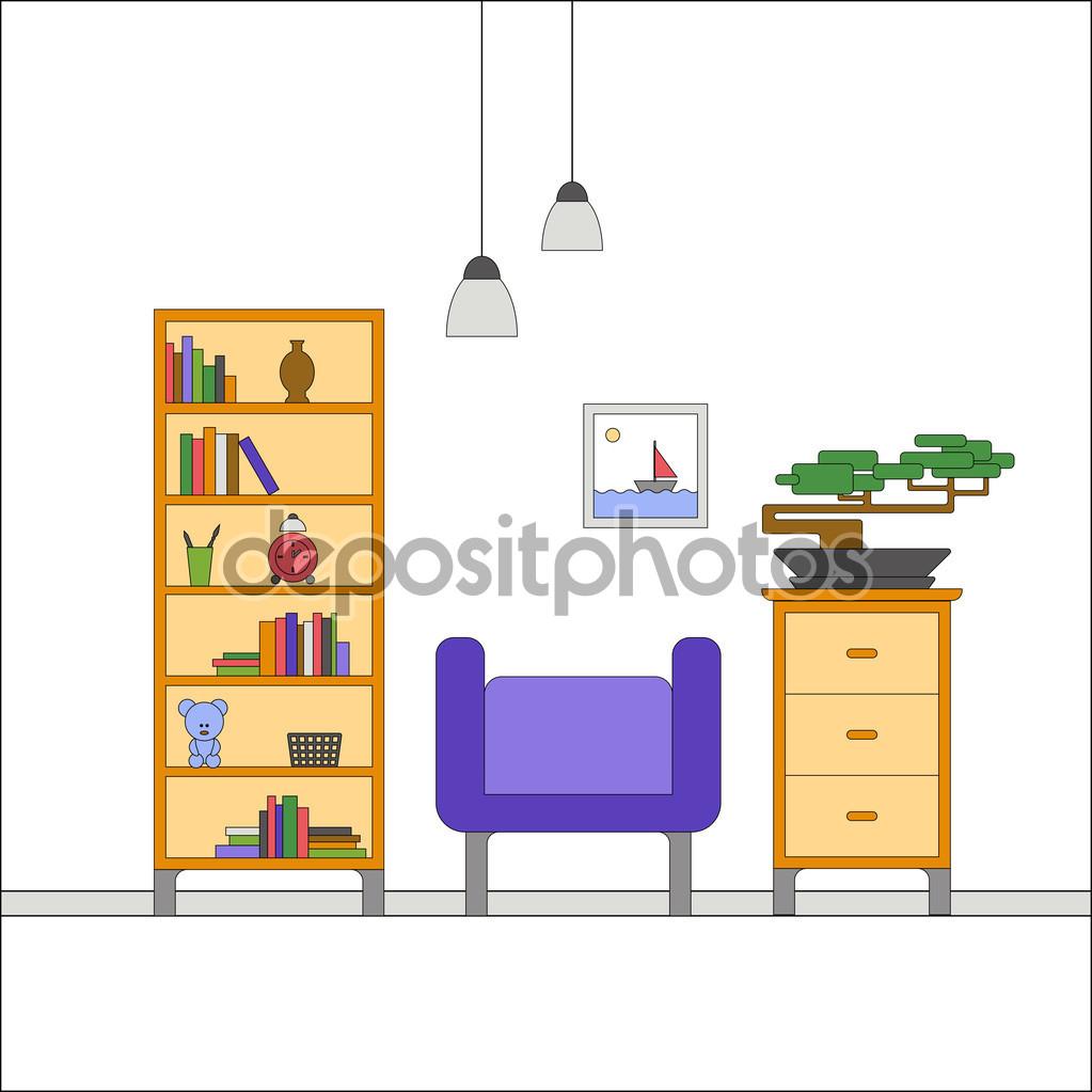 kommode wohnzimmer – Deutsche Dekor 2017 – line Kaufen