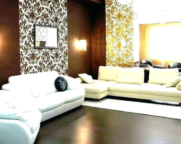 Kuhles Wohnzimmer Tapeten Gestaltung 50 Inspirierend Ideen