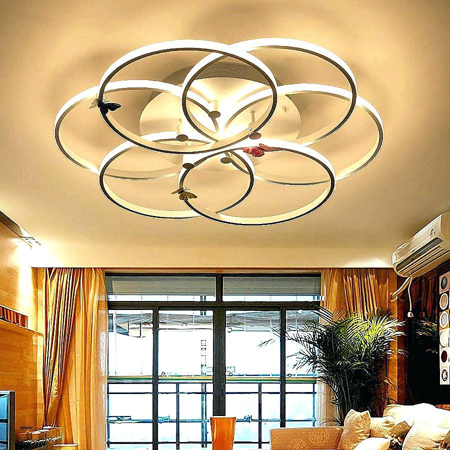 Lampe Esszimmer Pendelleuchten Wohnzimmer Beautiful
