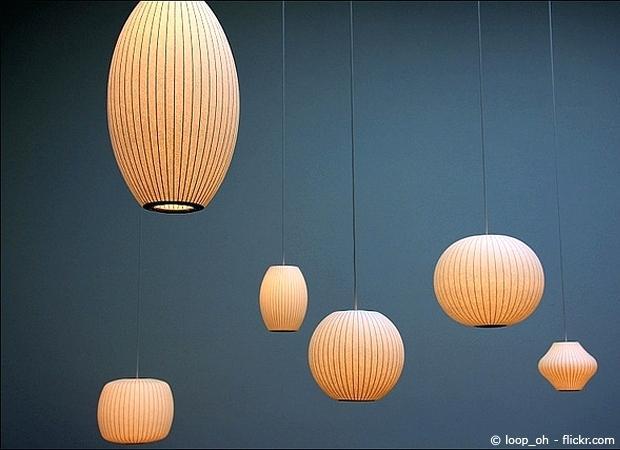 Lampe Wohnzimmer N S Hnge Deckenlampe Ikea Grosse